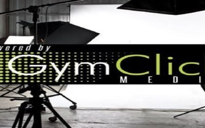 Gym Click Media: The Power of Music …
