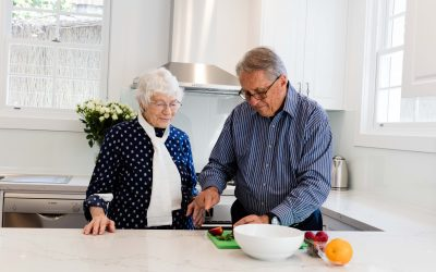 5 Personal care tips from Group Homes Australia