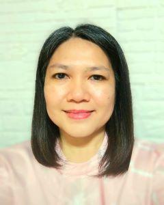 Qin Du
